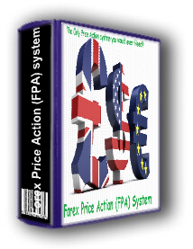 Fpa forex